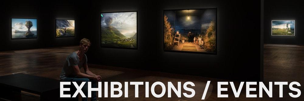 exhibition_banner3.jpg