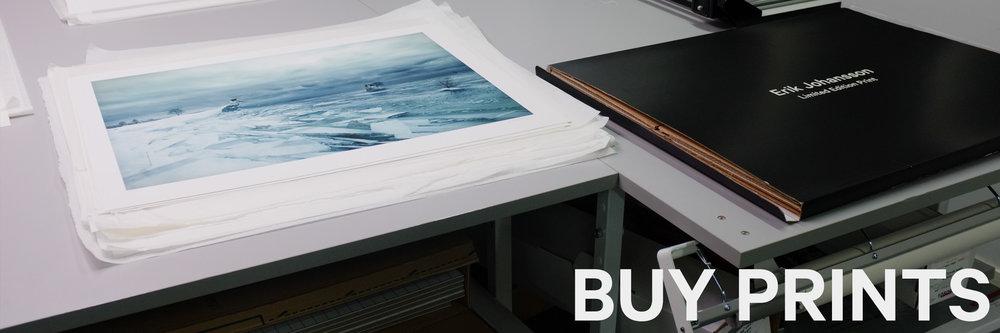 buyprint_banner1.jpg