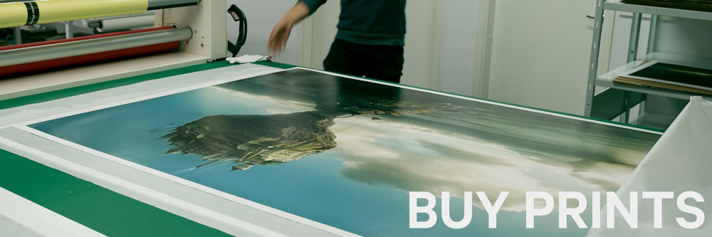 buyprint_banner4.jpg