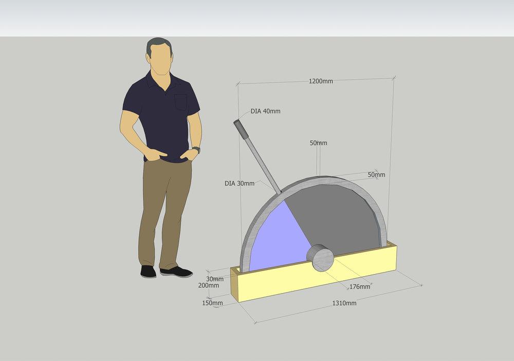 sketch wheel.jpg