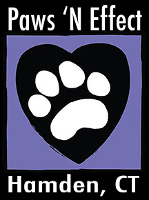 Paws 'N Effect