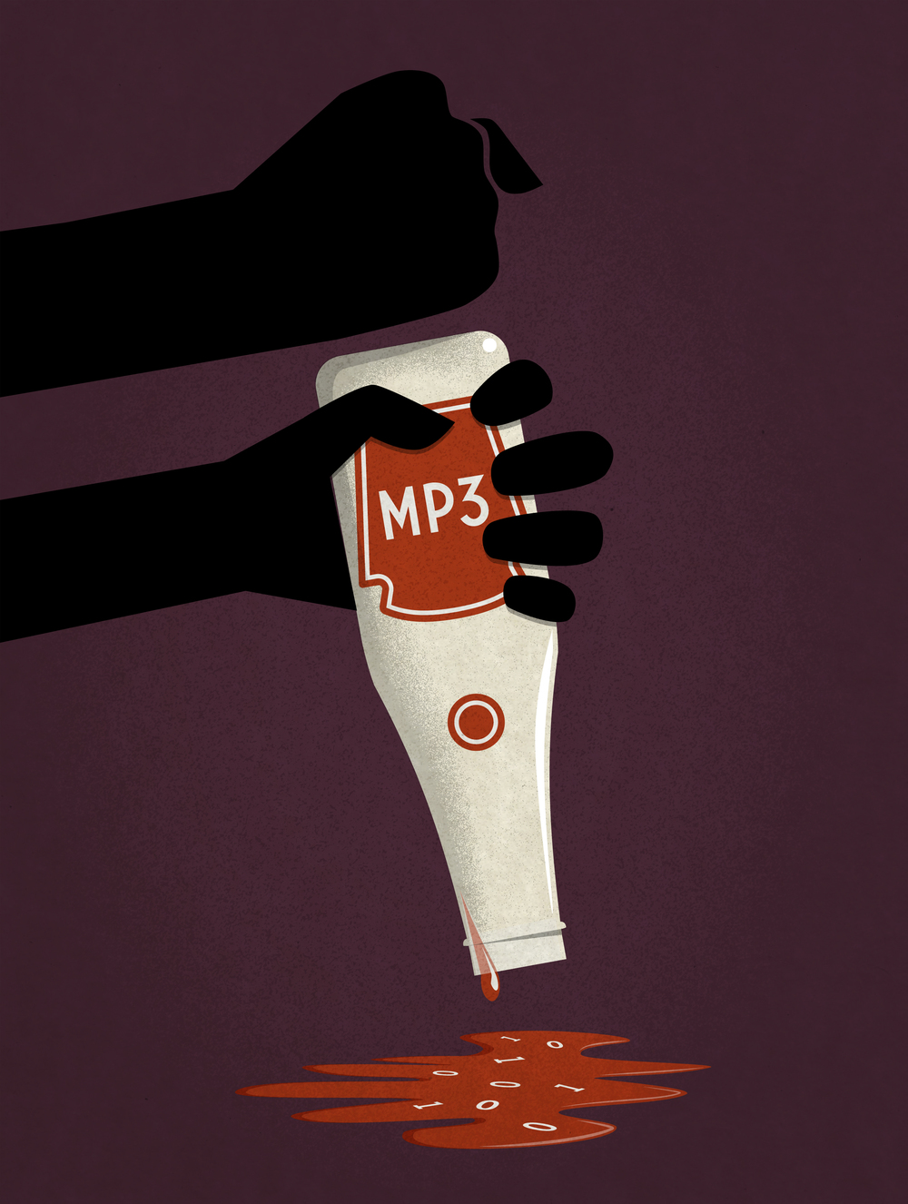 GONZAI mp3 Ketchup-01.jpg