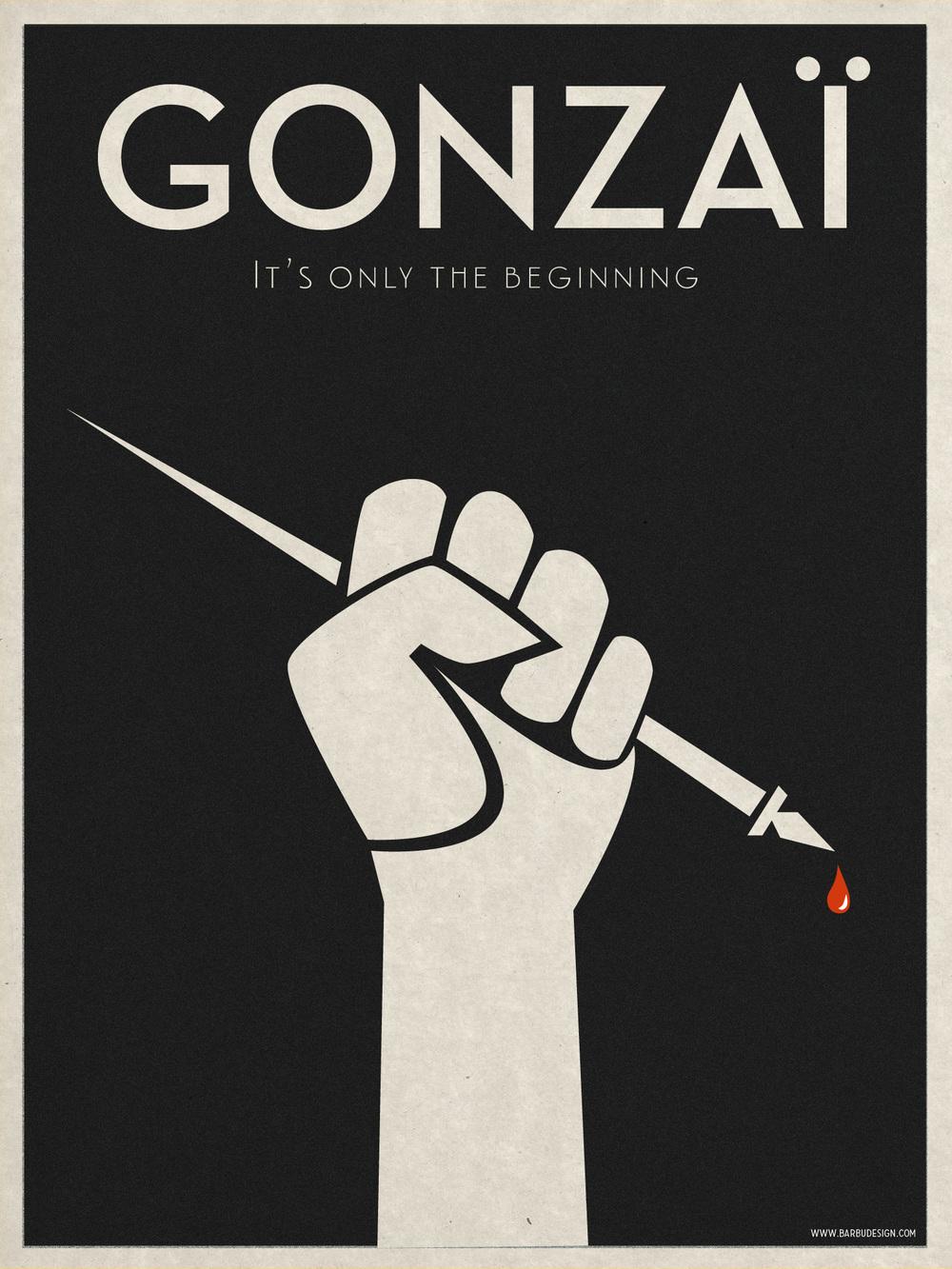 GONZAI Ulule - fist-01-01.jpg