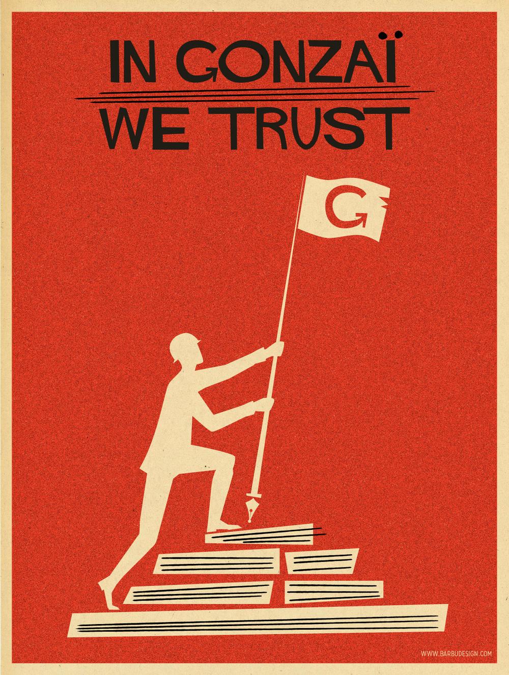 GONZAI Ulule - trust  lines-01.jpg
