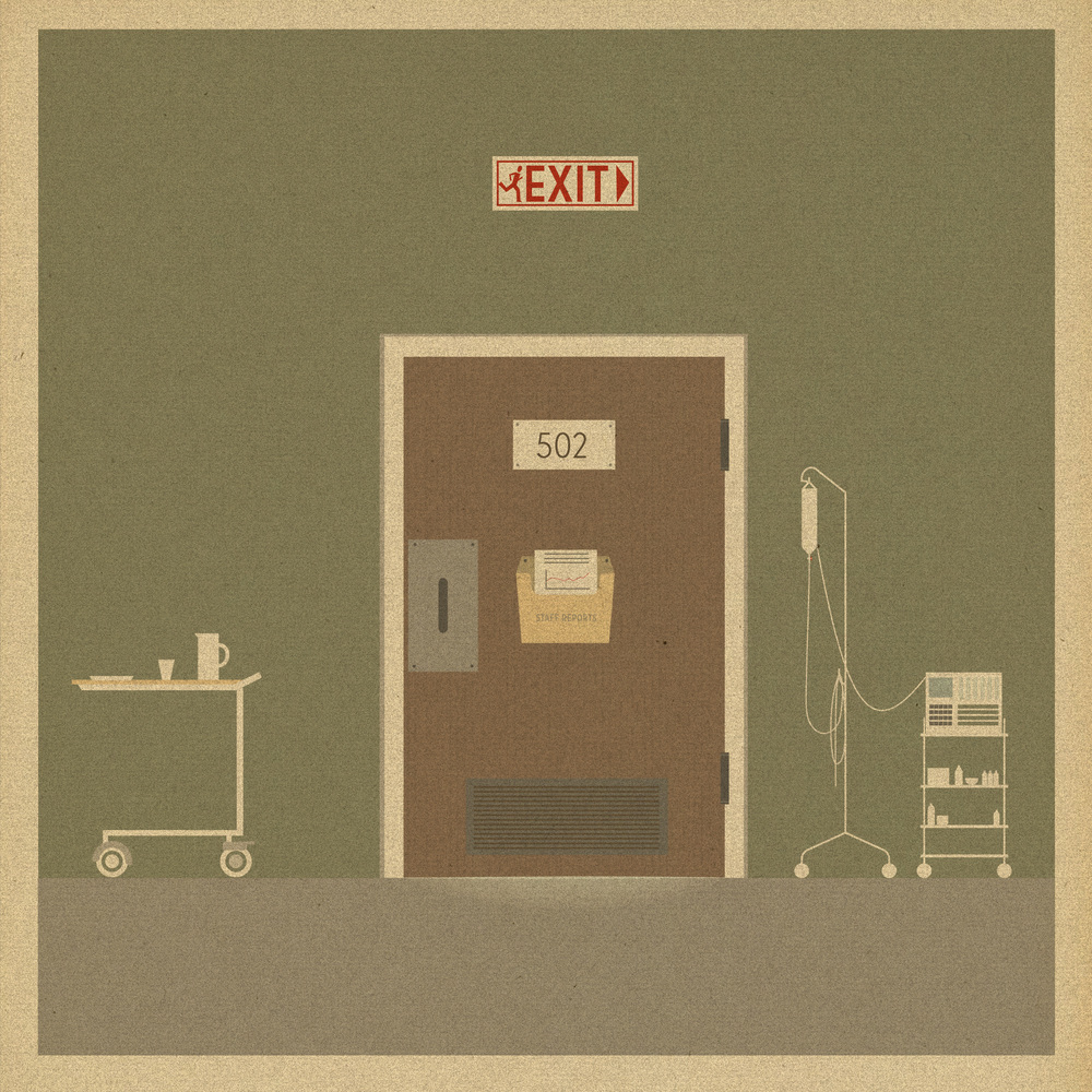 Room 502-01.jpg