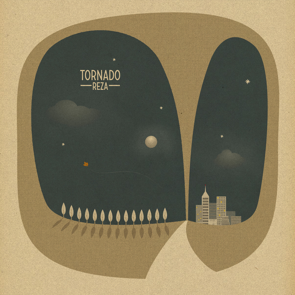 Tornado REZA def avec feuille-Pochette.jpg
