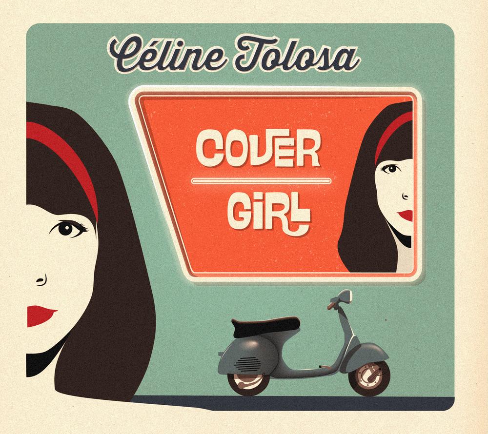 Cover Céline Tolosa v2 - copie-01.jpg