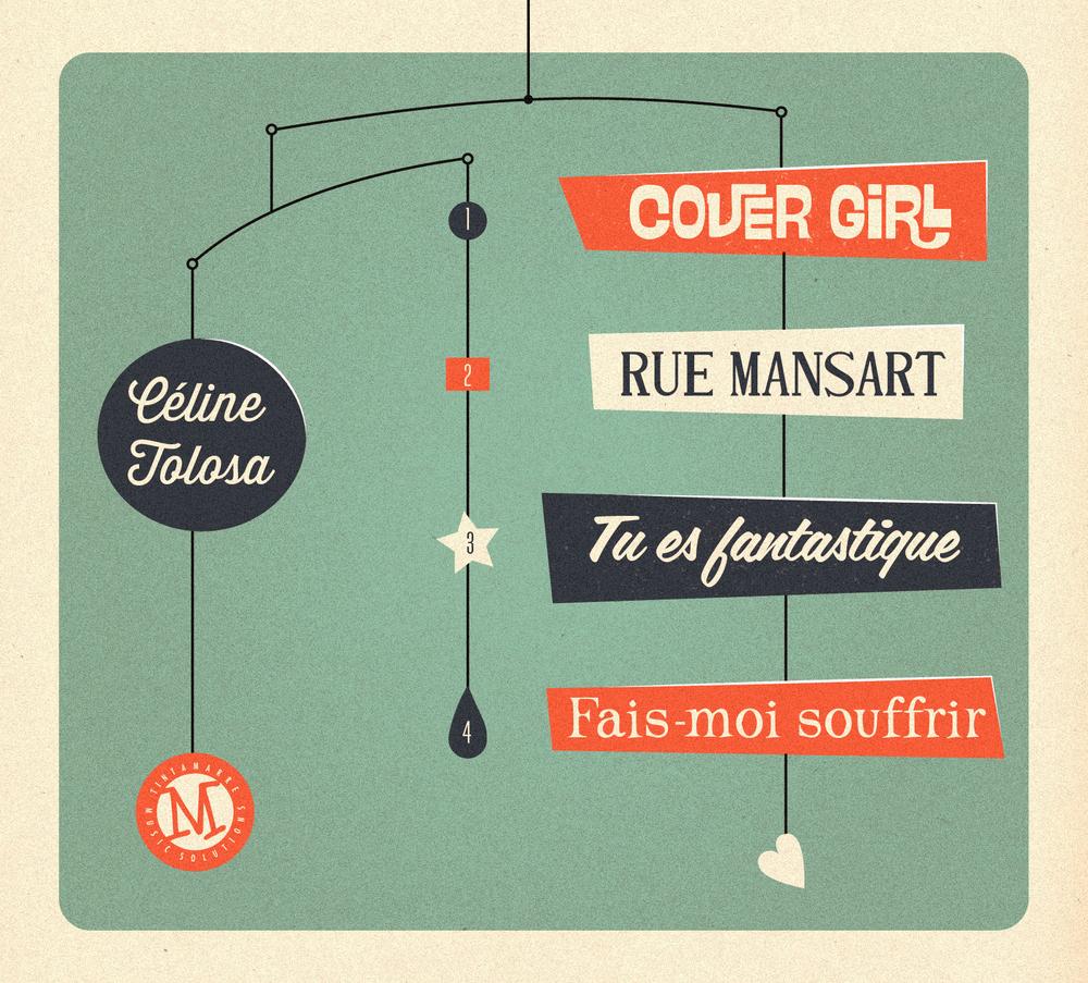 Cover Céline Tolosa v2 - copie-02.jpg