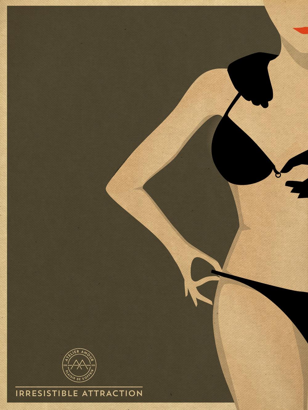 Atelier Amour-01.jpg