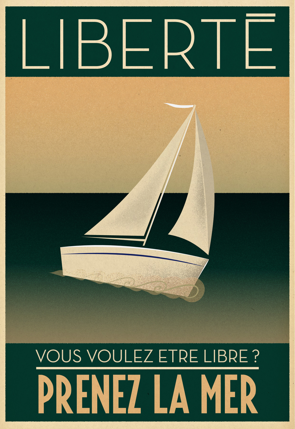 affiche bateau-01.jpg