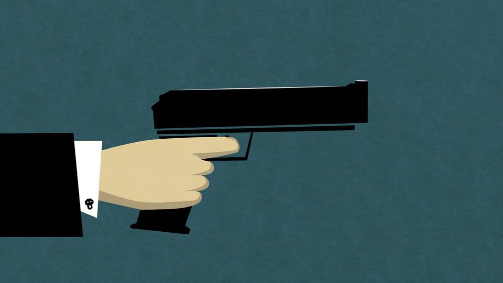Plan_5 banque pistolets 3-01.jpg