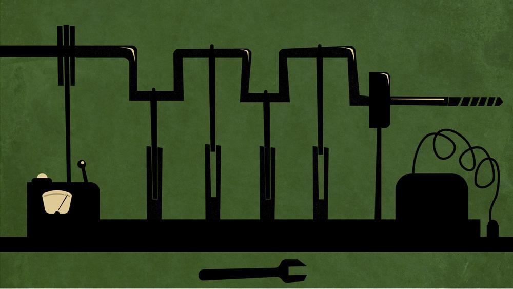 machine-01.jpg