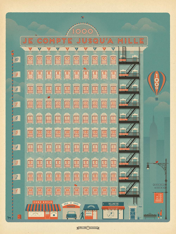 Poster 1000 BBD RGBfff.jpg