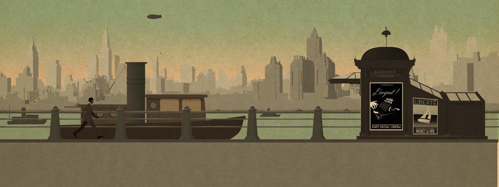 vue skyline-01.jpg