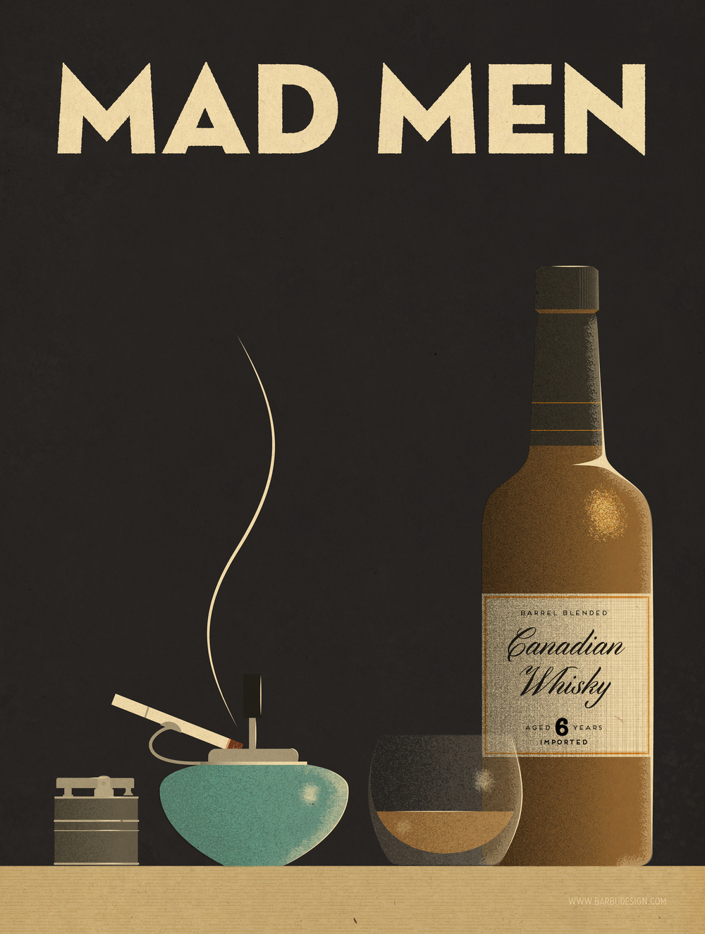 MAD MEN-01 - copie.jpg