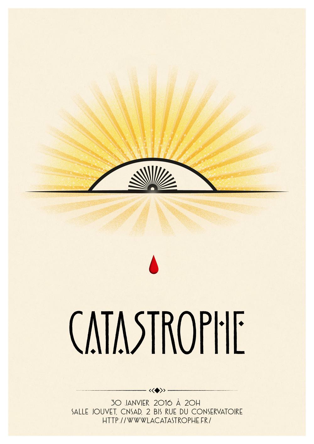 CATASTROPHE Affiche2-03.jpg