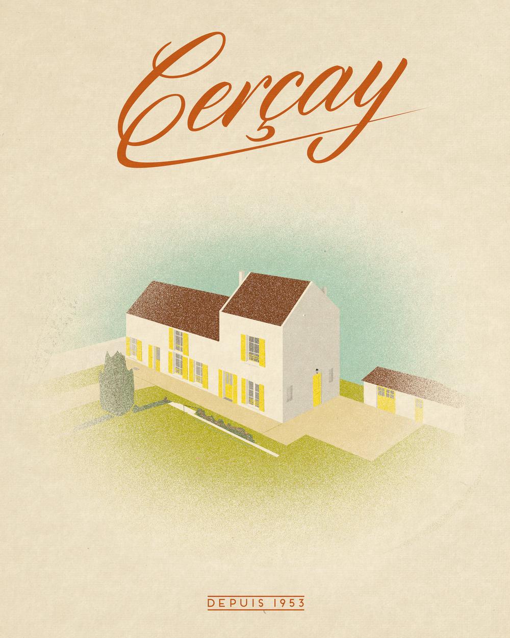 Cercay - copie-01-01 - copie.jpg