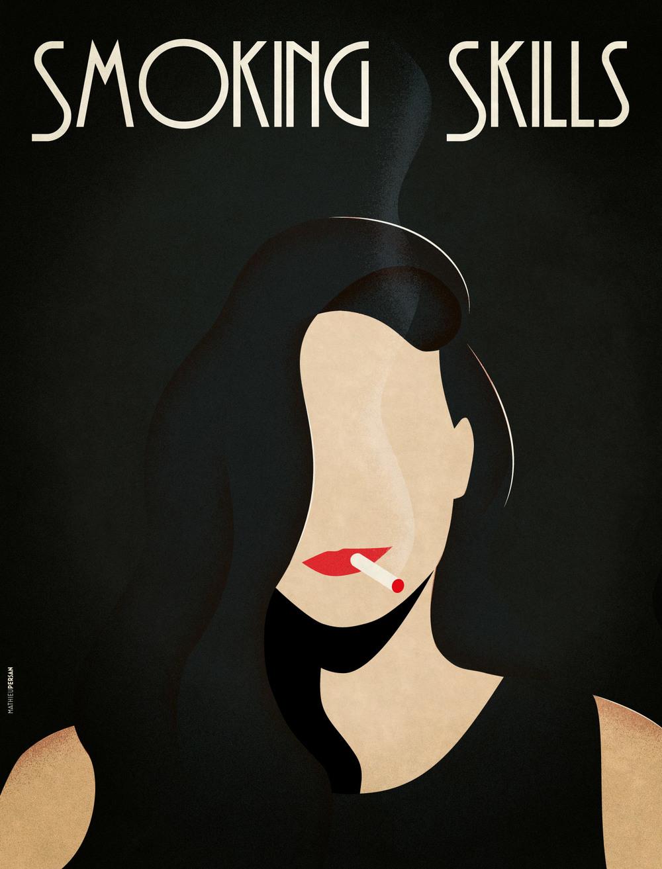 SMOKE-01.jpg