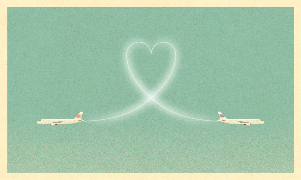 TAMPA BAY TIMES SPOT illustrations_HEART PLANES.jpg