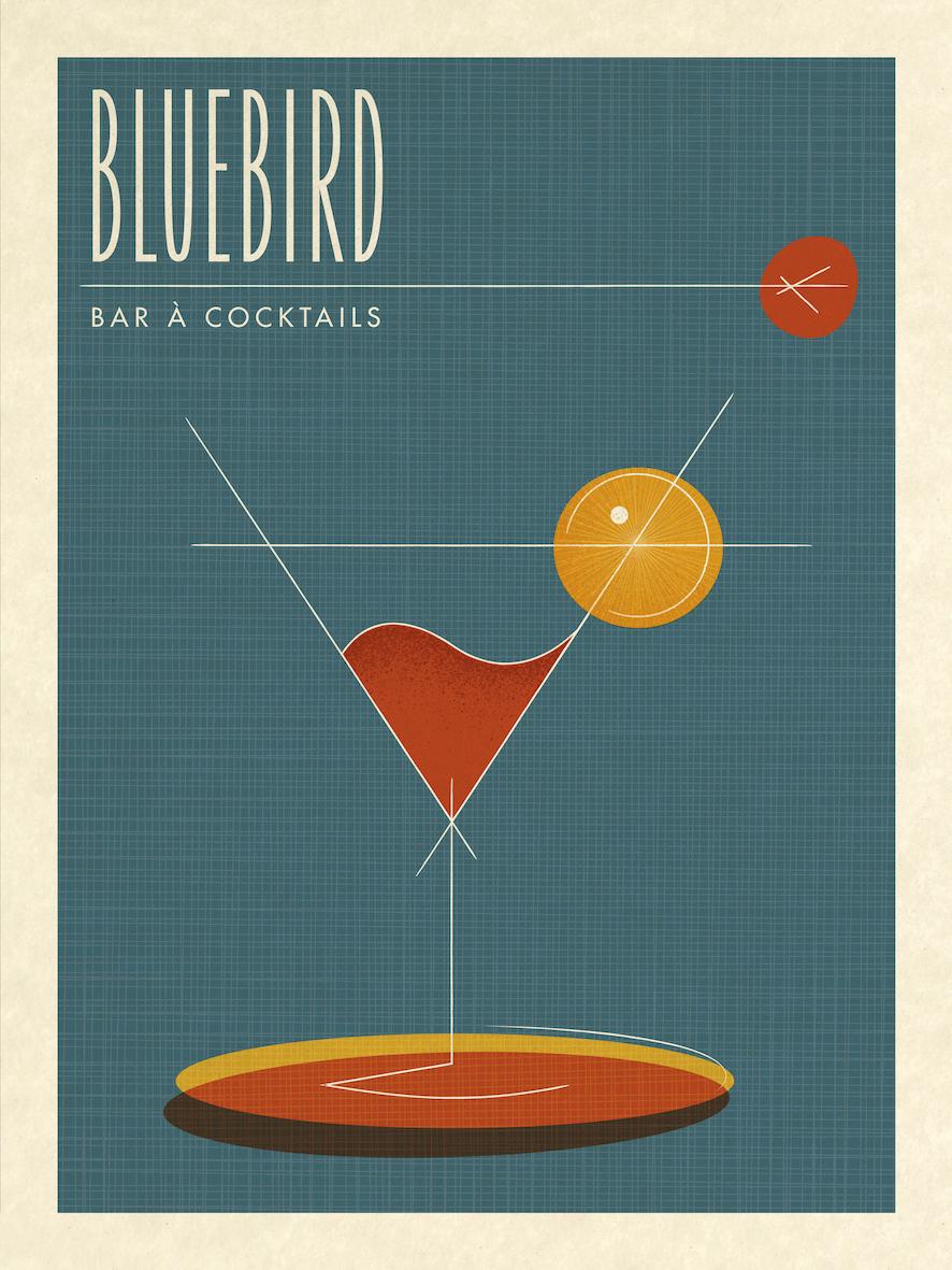 BLUEBIRD - 150 dpi 15x20.jpg