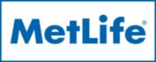 MetLife_Life_Insurance_Provider__83839.jpg