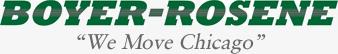 boyerrosene-logo.png