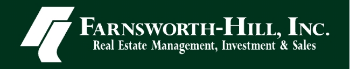 farnsworth-logo.jpg