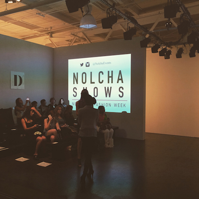 """Nolcha Shows Designs of Home"""