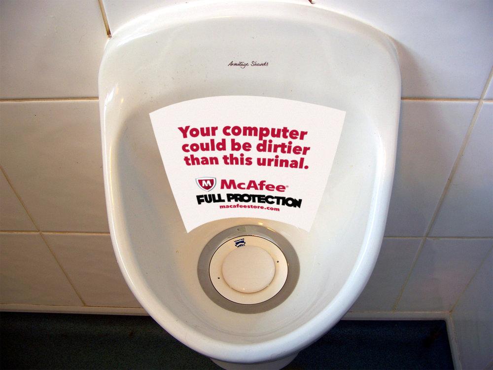 urinaladlavalifefinal_mac02.jpg