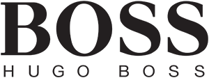 2000px-Hugo-Boss-Logo_sm.png