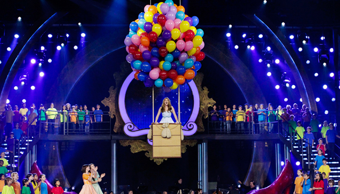 theatreballoons