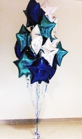 mylarballoons