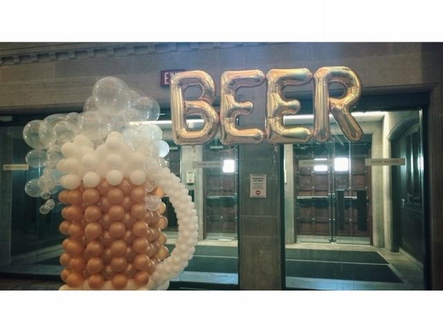 ROM 2016 Beer Mug.JPG