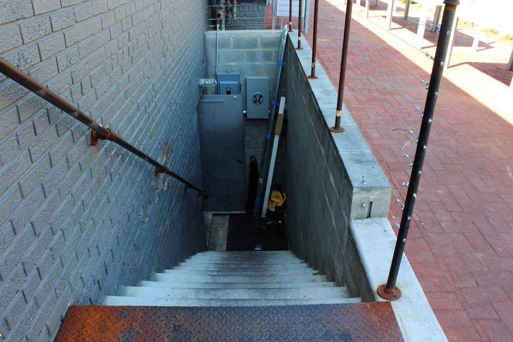 micro-steps.jpg