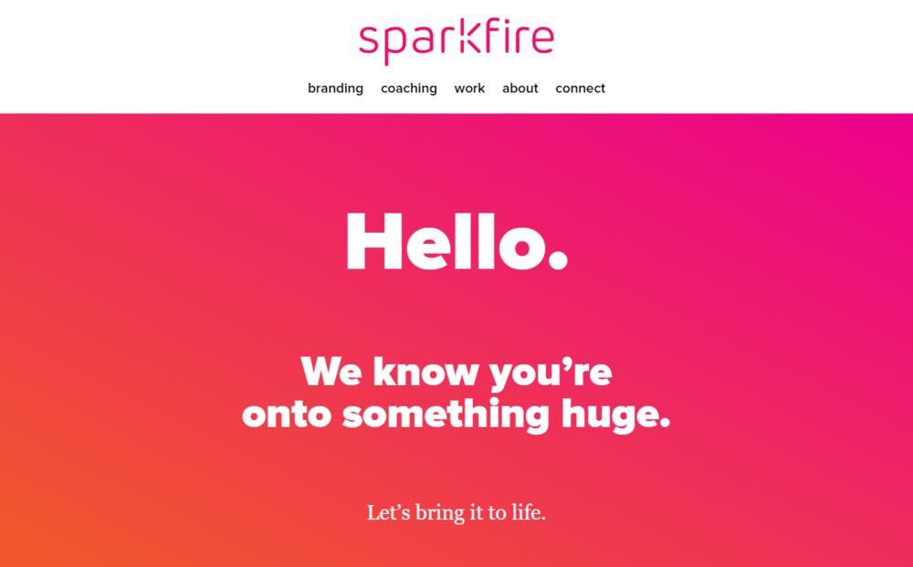 sparkfire ventures.PNG