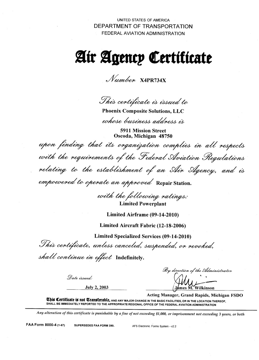 FAA Cert.jpg