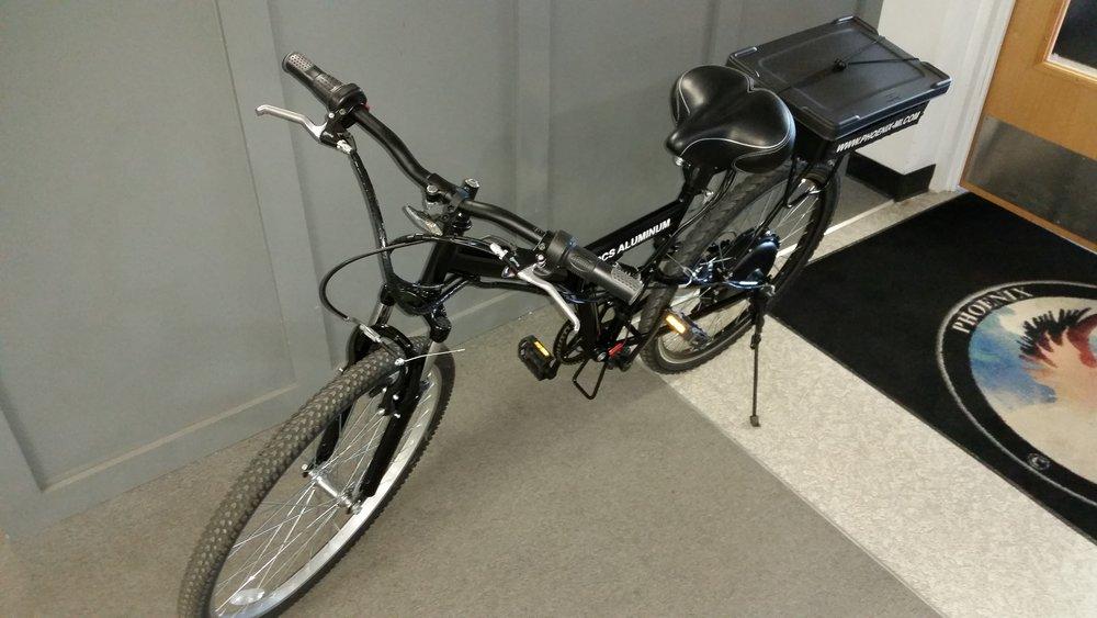 Electronic Bike.jpg