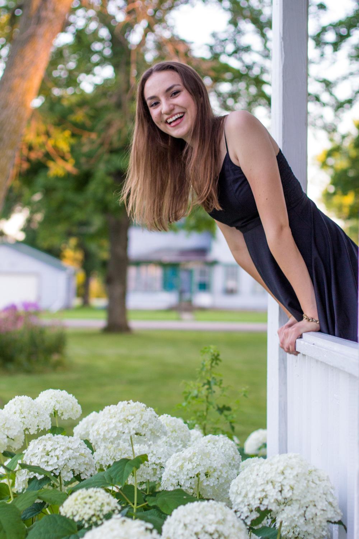 Maria Cisler Senior -19.jpg
