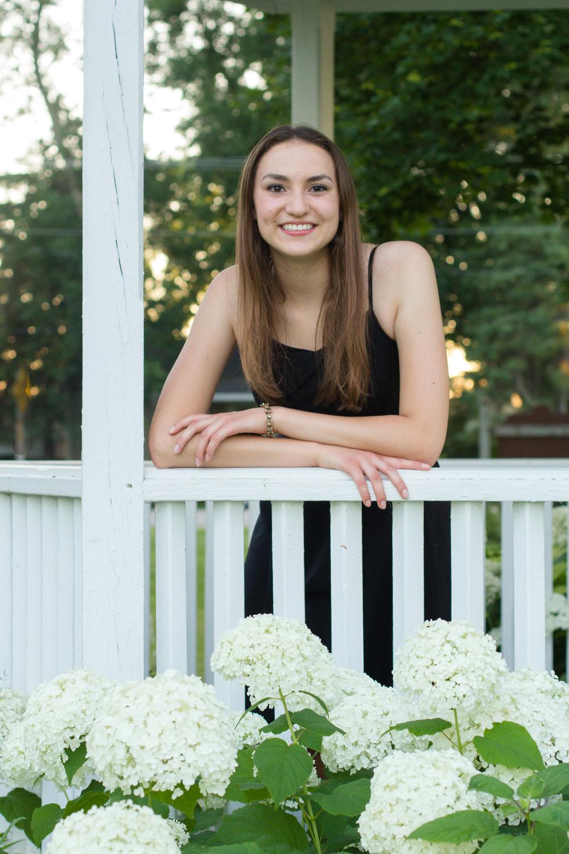 Maria Cisler Senior -18.jpg