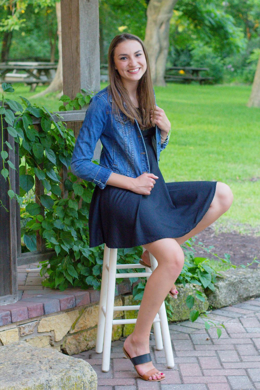Maria Cisler Senior -13.jpg