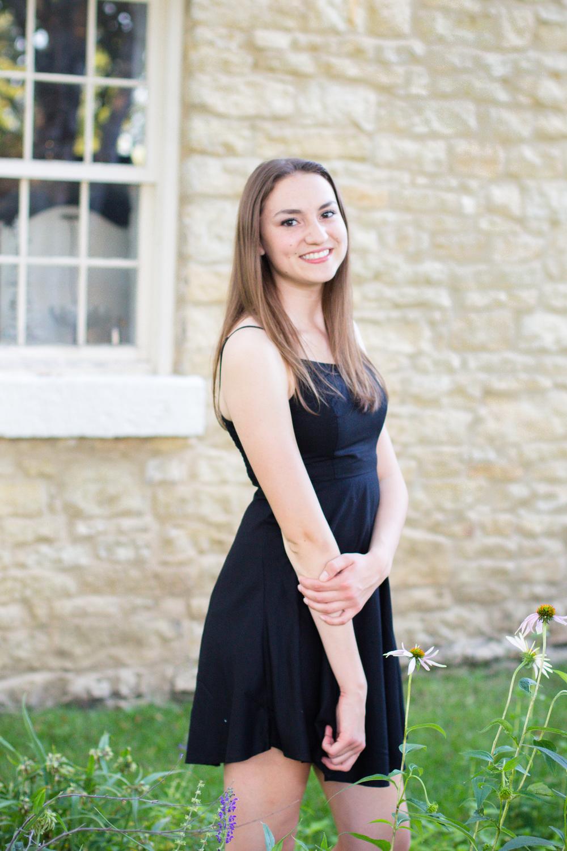 Maria Cisler Senior -5.jpg