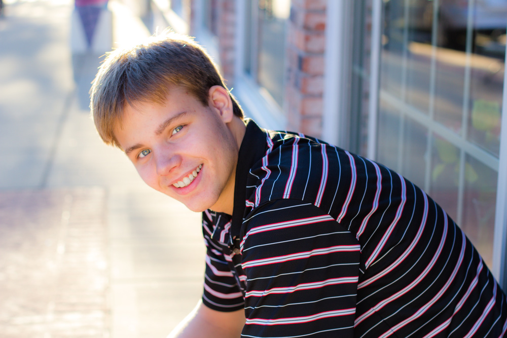 Johnny McGrath Senior Session-3.jpg