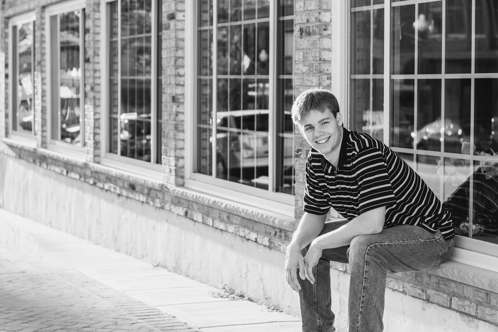 Johnny McGrath Senior Session-5.jpg