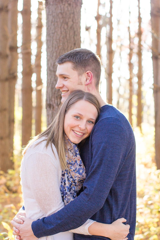 McGrath Engagement Blog (2 of 38).jpg