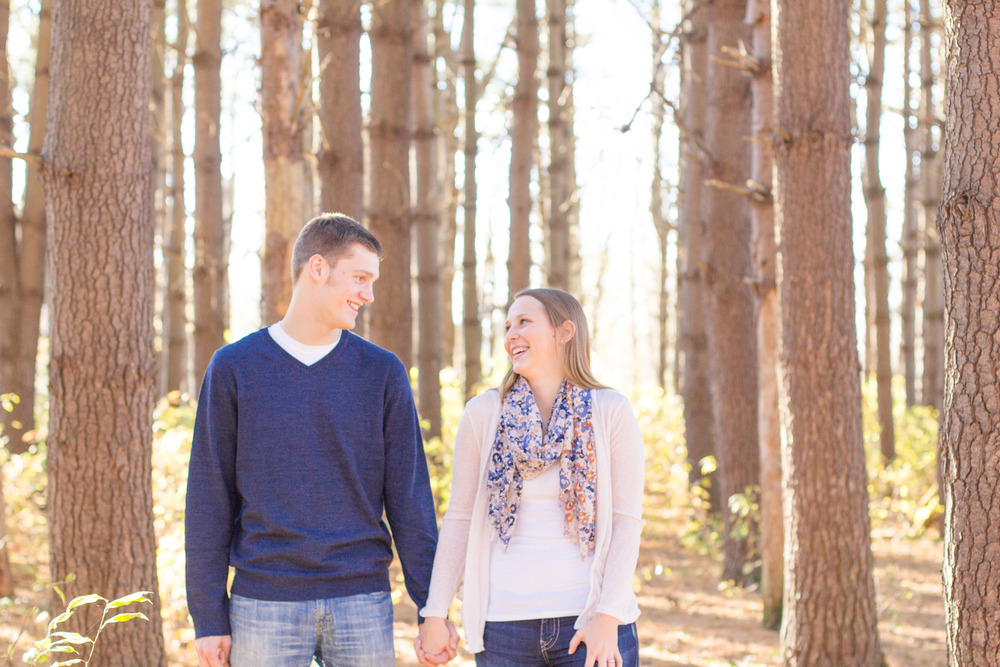 McGrath Engagement Blog (4 of 38).jpg