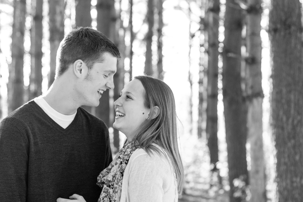 McGrath Engagement Blog (6 of 38).jpg