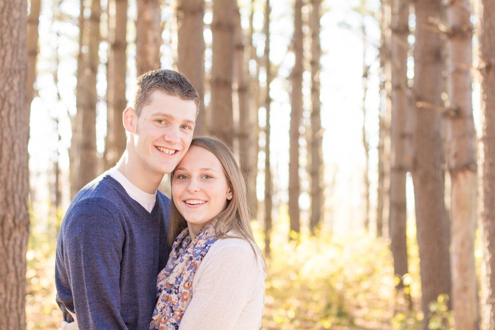 McGrath Engagement Blog (7 of 38).jpg