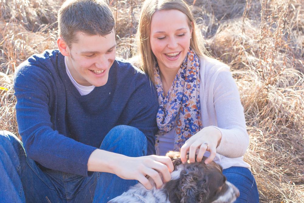 McGrath Engagement Blog (20 of 38).jpg