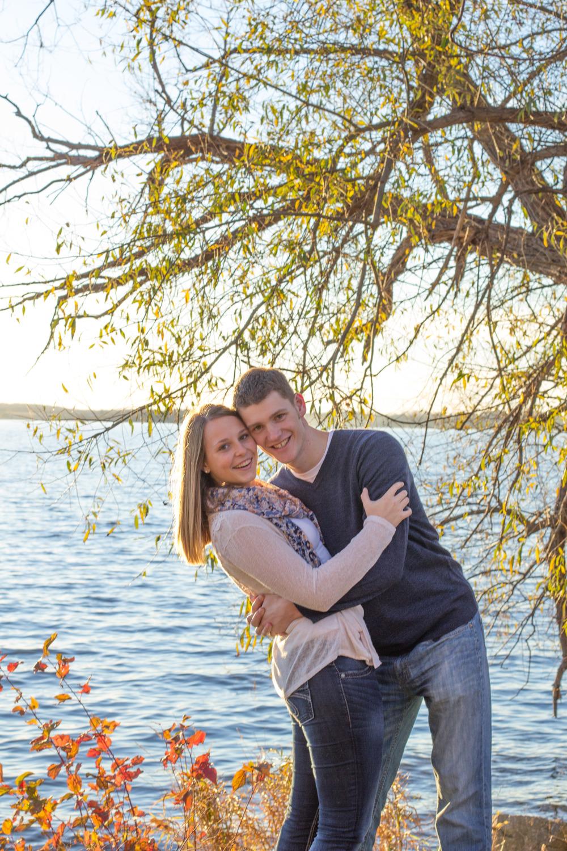 McGrath Engagement Blog (29 of 38).jpg