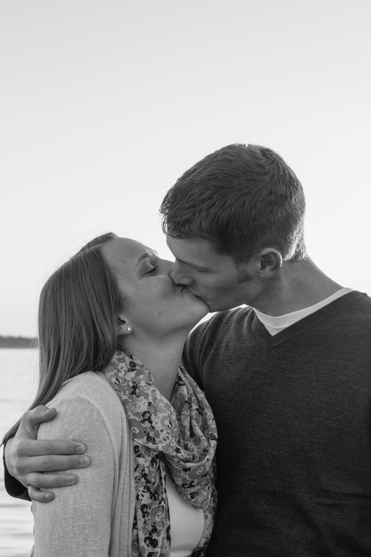 McGrath Engagement Blog (38 of 38).jpg